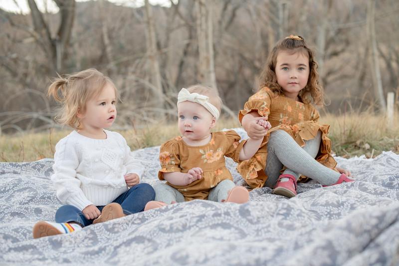 2020-11-18 Malesky and Foord Families 031.jpg