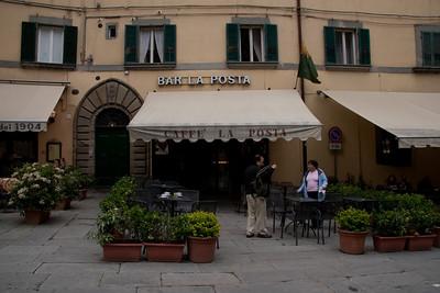 Umbria 2010