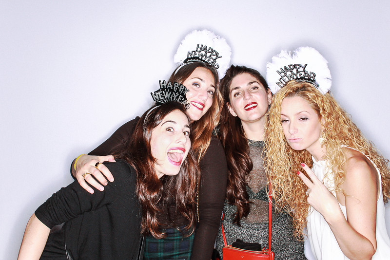 Aspen 82 & Nightout Host New Years Eve at The Jerome Hotel Aspen-Photo Booth Rental-SocialLightPhoto.com-636.jpg