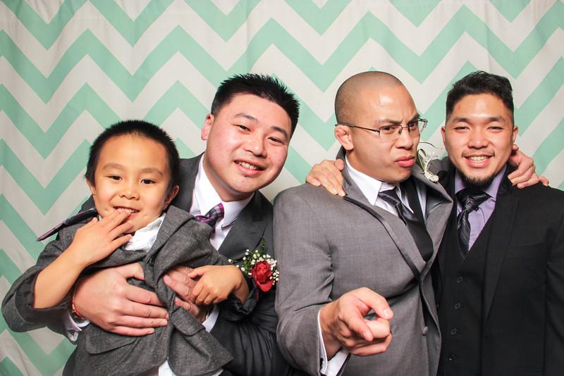 2014-12-20_ROEDER_Photobooth_WinnieBailey_Wedding_Singles_0626.jpg
