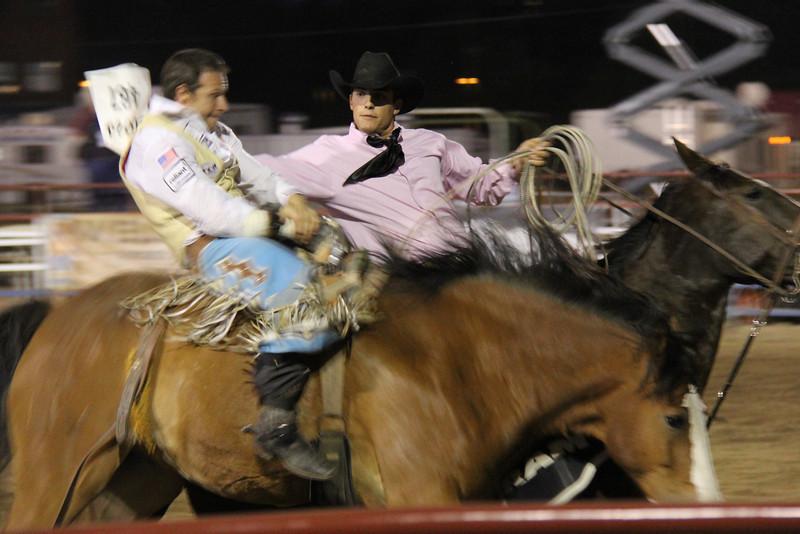 rodeo July 2-14-97.JPG