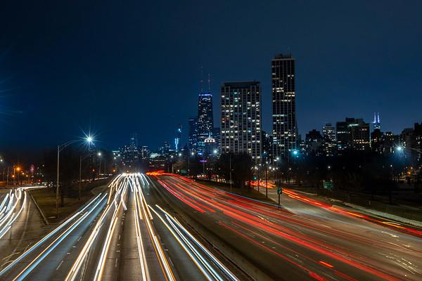 2019 02-21 Chicago