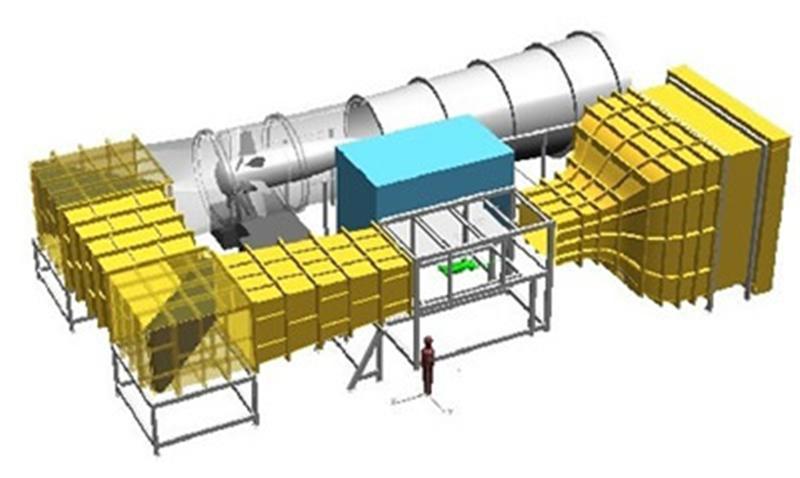 windtunnel (Medium).jpg