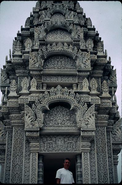 BangkokCambodia1_052.jpg
