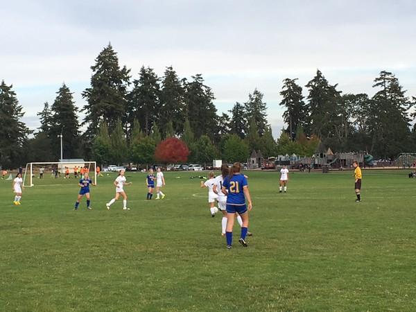Girls Soccer.6.jpg