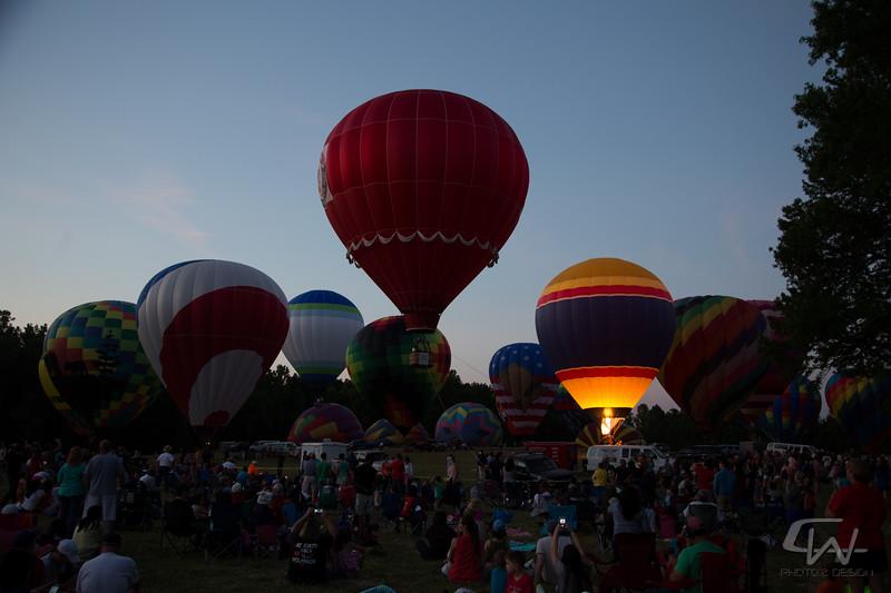 Freeedom Balloon Festival-8561.jpg