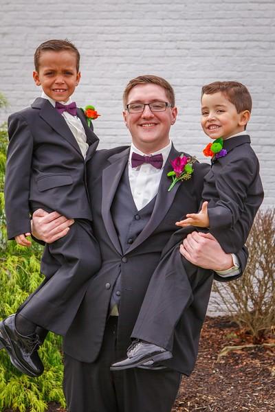 Bennett Dean Wedding 2018-42.jpg