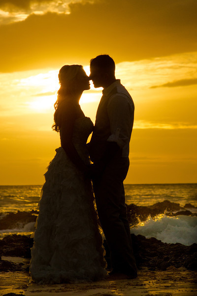 maui-wedding-photographer-gordon-nash-42.jpg
