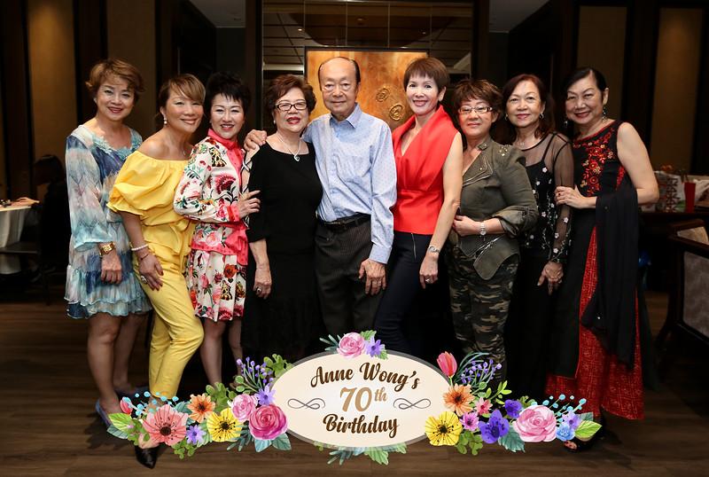 VividSnaps-Anne-Wong's-70th-Birthday-28207.JPG