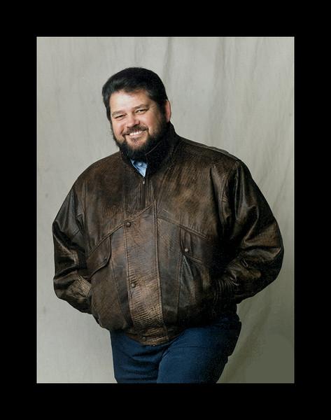 Ecuadorian Jacket - 1992.jpg