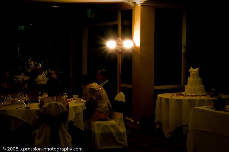 Angel & Jimmy's Wedding ~ Reception_0014.jpg