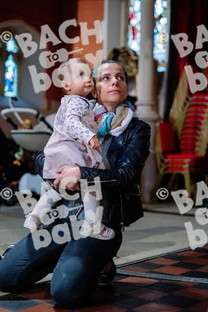 © Bach to Baby 2019_Alejandro Tamagno_Kensington_2019-10-16 013.jpg