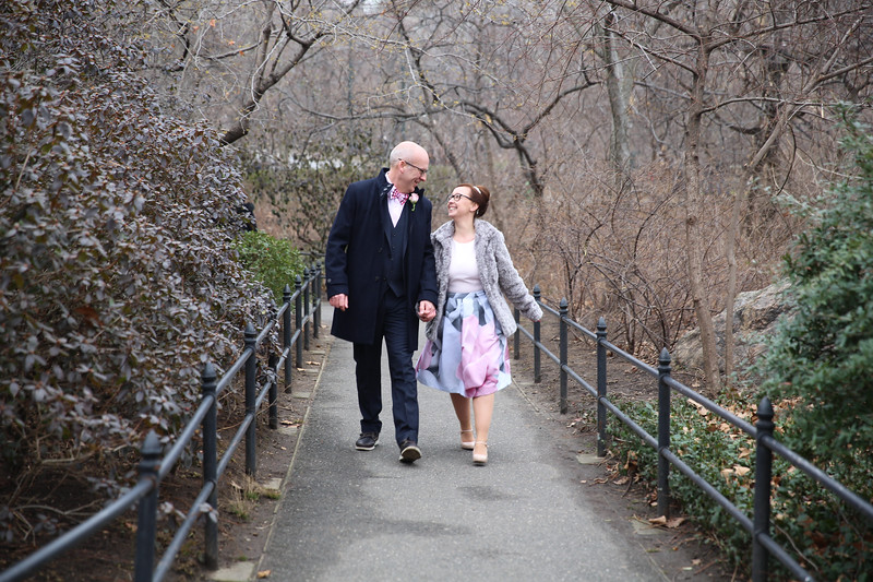 Central Park Wedding - Amanda & Kenneth (68).JPG