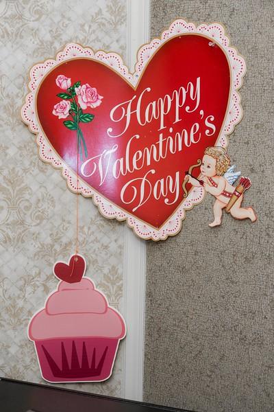 renaissance_valentine_34.jpg
