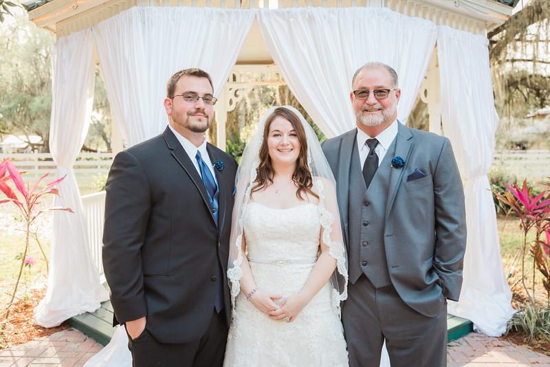 ELP0312 DeRoxtro Oak-K Farm Lakeland wedding-1480.jpg