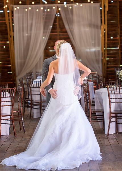Snyder-Wedding-0225.jpg