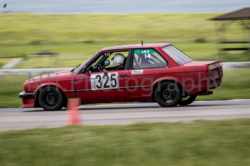 Flat Out Group 1-231.jpg