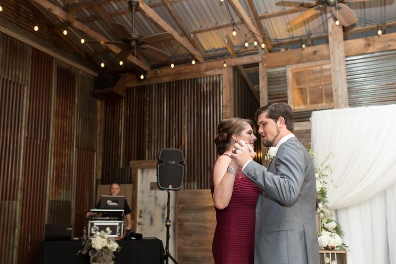 Houton wedding photography ~ Rachel and Matt-1600.jpg