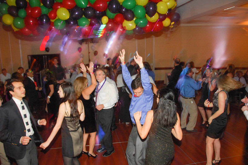 20121231 - Dancing NYE CT - 021-sm.jpg