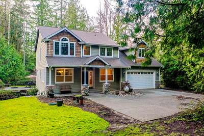 4474 Long Lake Rd SE, Port Orchard