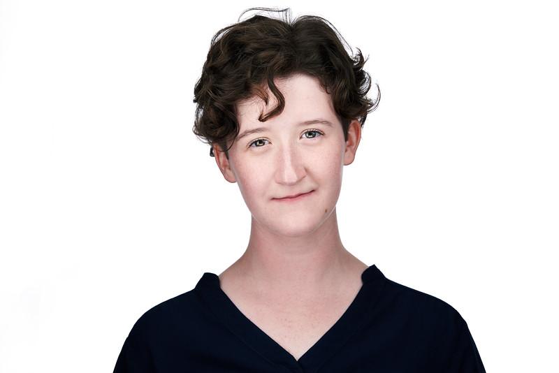200f2-ottawa-headshot-photographer-Lily Lachapelle 26 Aug 201956112-Hi-Res 3.jpg