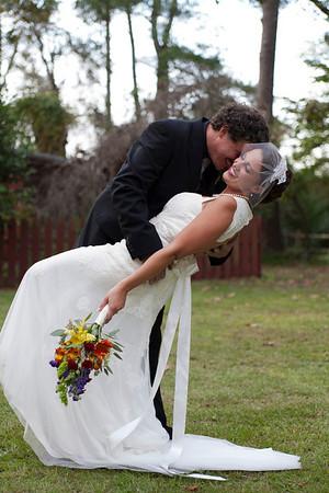 Chad&Erin-Ceremony