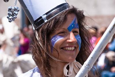 Fremont Parade 2009