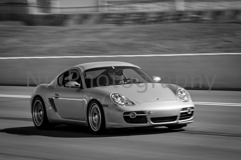 Off-on Track images-42.jpg