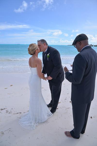pitt wedding-143.jpg