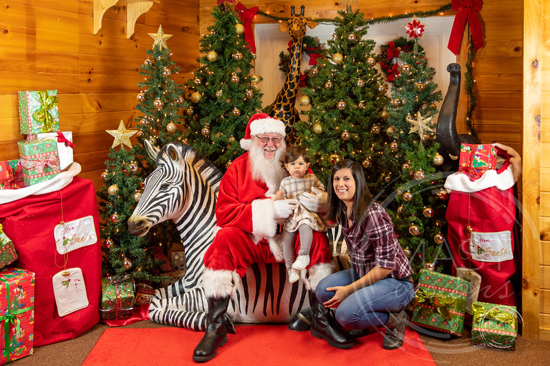 2019-12-01 Santa at the Zoo-7279.jpg