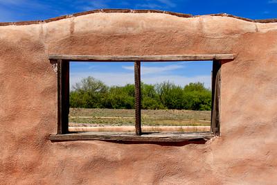 Standing Symbols of Arizona Heritage