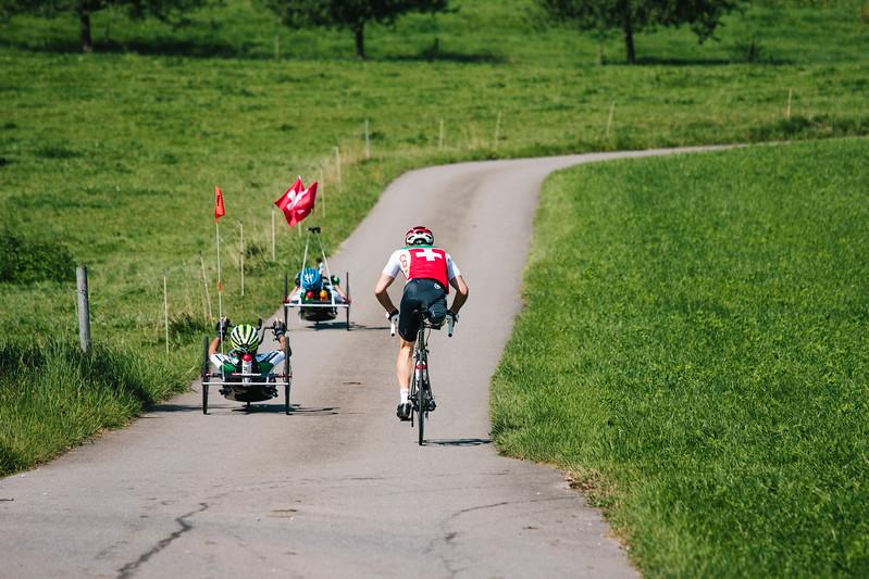 ParalympicCyclingTeam-124.jpg