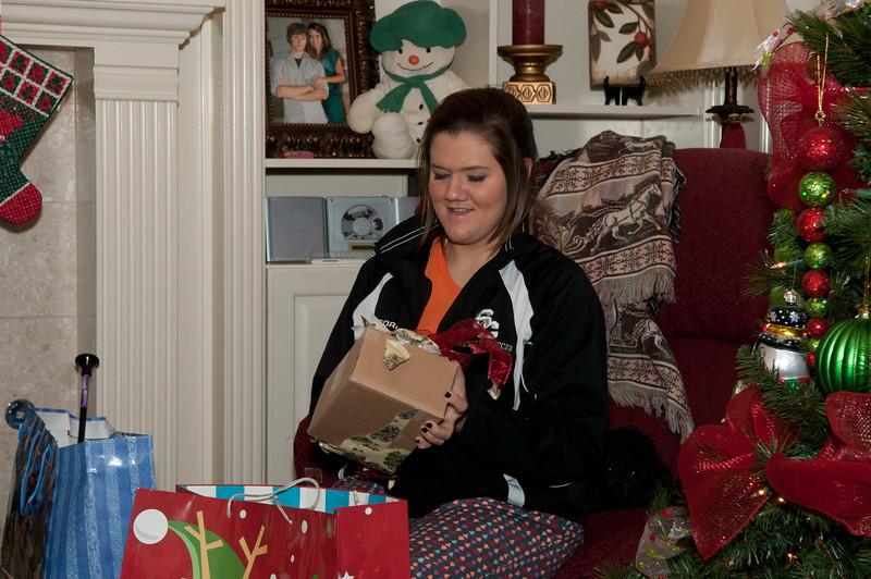 2012 Christmas-150.jpg