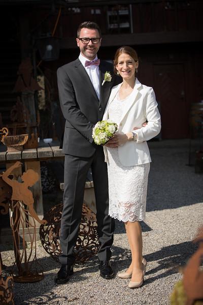 Hochzeit-Fraenzi-und-Oli-2017-30.jpg