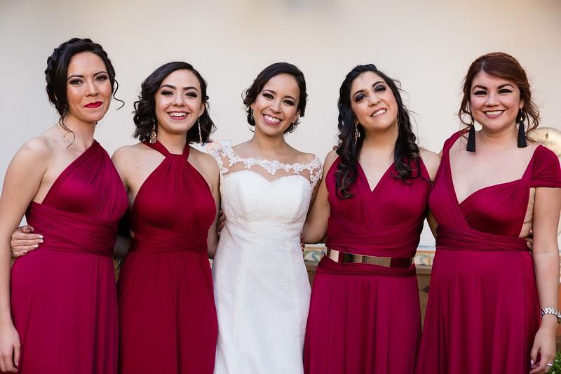 F&D boda ( Hacienda Los Albos, Querétaro )-1145.jpg