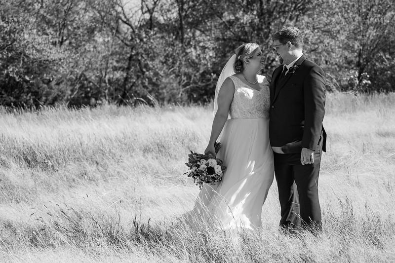 Wedding (304 of 333).jpg