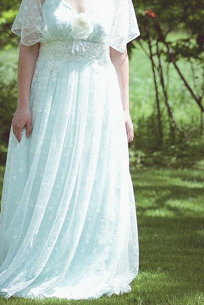 bridesmaids1-1091-2.jpg