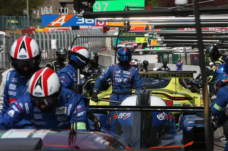 FIA-WEC-2018-Spa-007.JPG