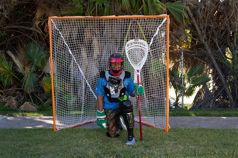 Lacrosse-_85A6777-.jpg