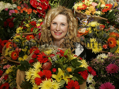 Corina Judge, Dutch Flower Mill. 07W5N18