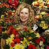Corina Judge, Dutch Flower Mill. 07W5N18