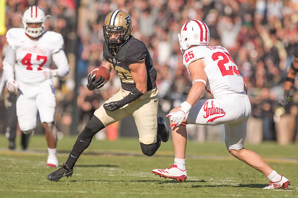 Purdue Football vs Indiana Nov 25 2017-9713.jpg