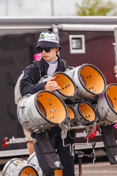 2019 Lebanon Drumline WGI Semi Finals-11.jpg