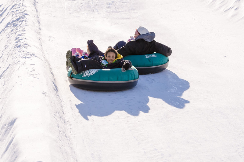 Snow-Trails-Tubing-Park_Mansfield-OH-73999.jpg
