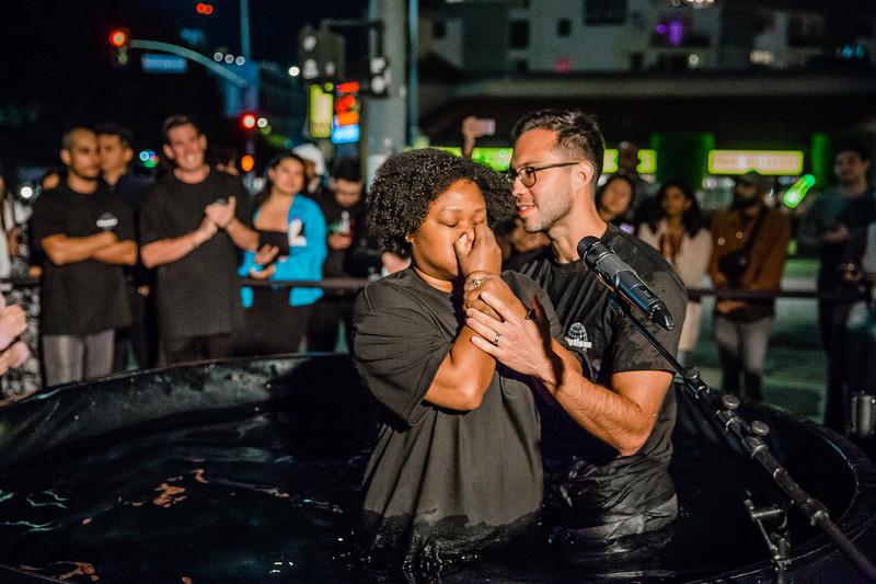 2019_27_01_Hollywood_Baptism_Sunday_FR-54.jpg