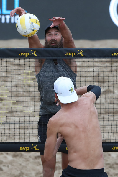 2019 AVP Championships (Chicago)