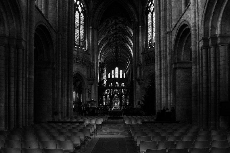 dan_and_sarah_francis_wedding_ely_cathedral_bensavellphotography (1 of 219).jpg