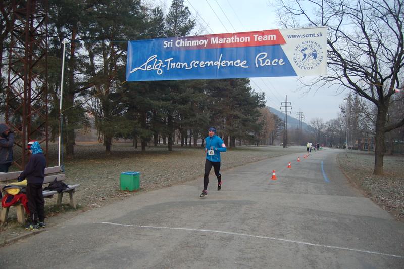 2 mile Kosice 29 kolo 02.01.2016 - 059.JPG