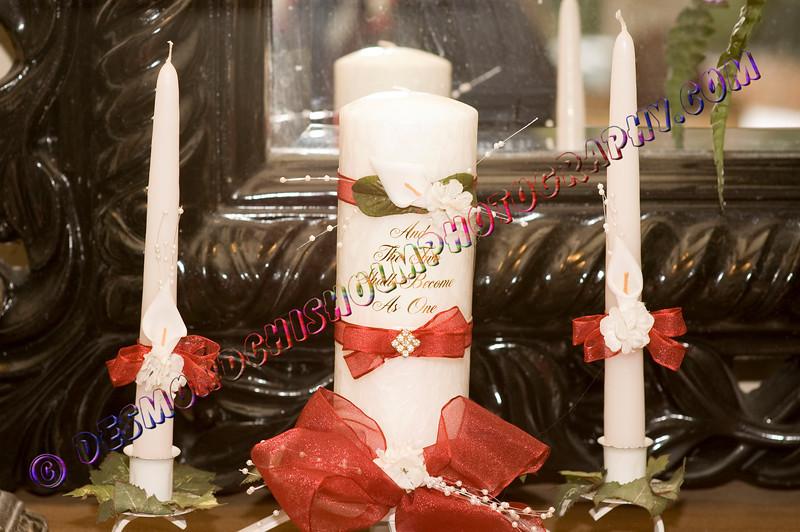 Oz & Chas Wedding Pics_258.jpg