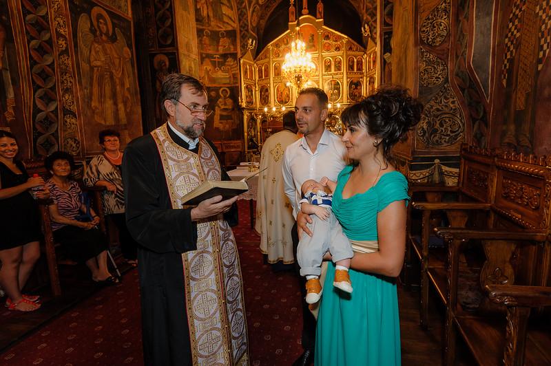 Botez-17-August-2013-Wedding-20130817_7381-LD2_2743.jpg